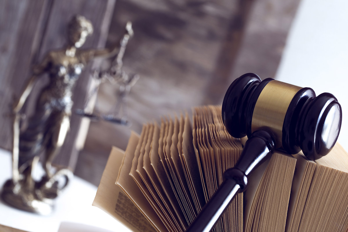 adwokat oder radca prawny