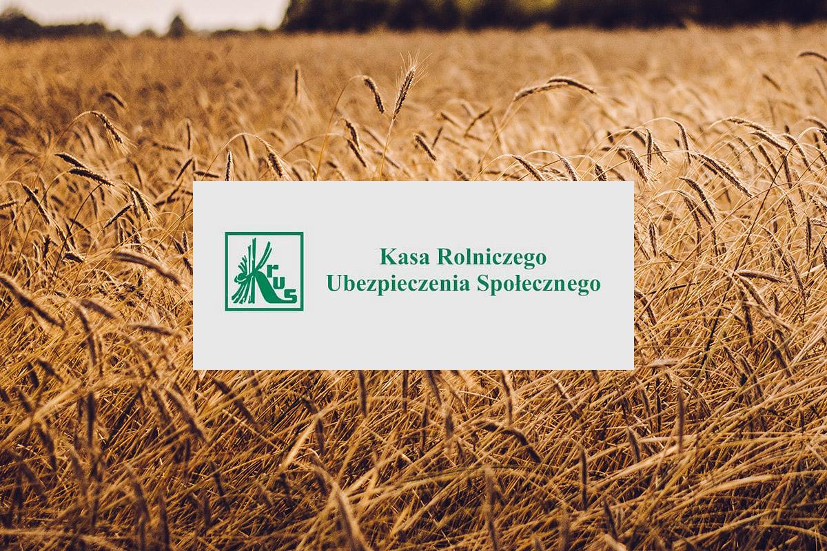 KRUS logo