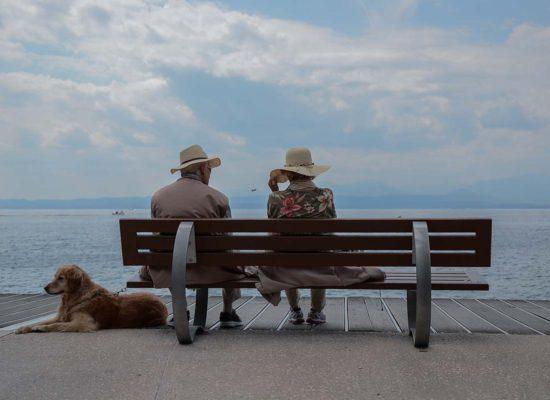 poświadczenie życia i zamieszkania emeryta i rencisty