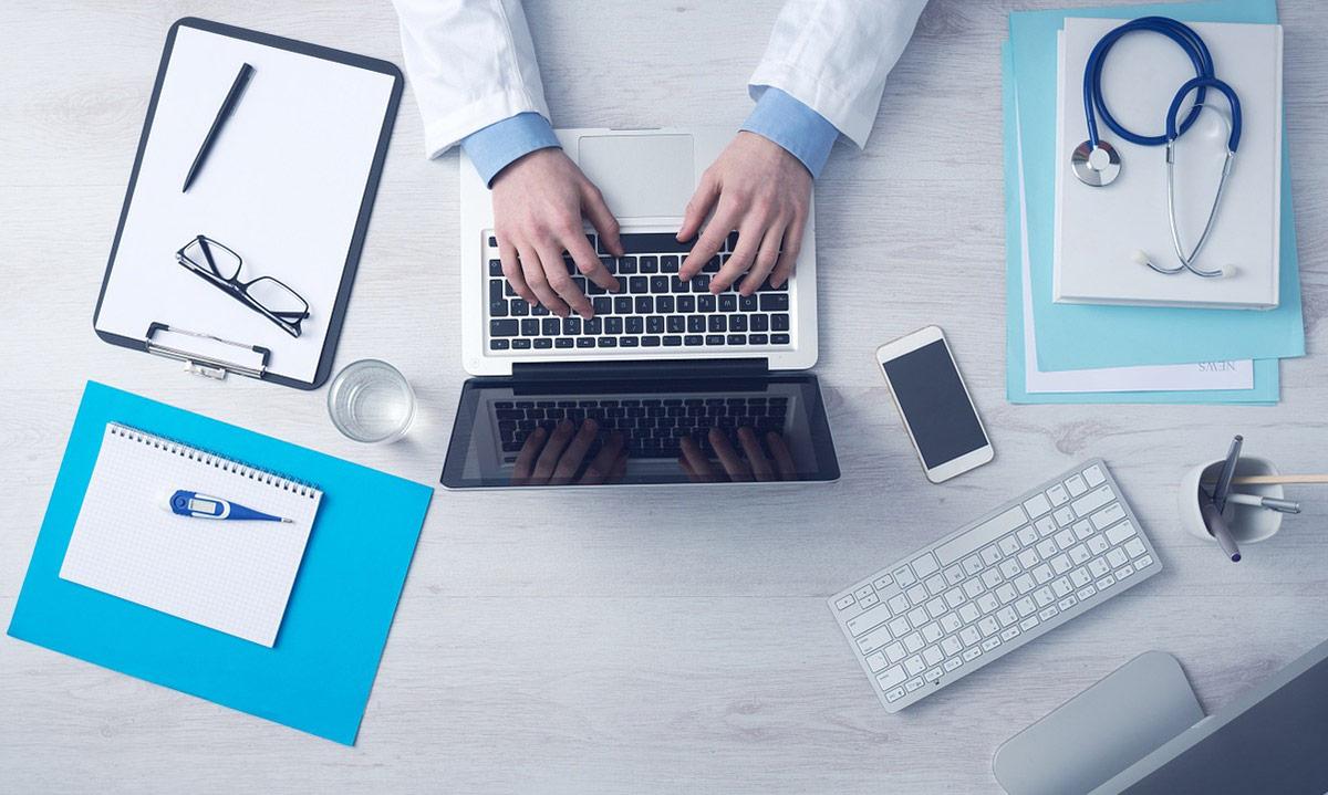 zwolnienie lekarskie przez internet
